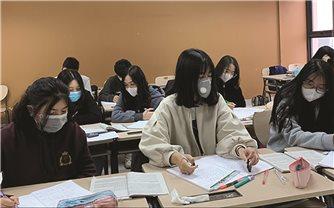 Nhiều băn khoăn trước kỳ thi tốt nghiệp THPT