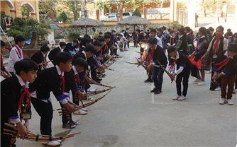 Yên Bái: Ưu tiên đầu tư phát triển giáo dục bền vững