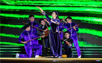 Tìm kiếm Hoa khôi Du lịch Việt Nam 2020