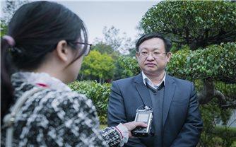 Đồng bào DTTS tỉnh Lào Cai gửi gắm niềm tin vào Đại hội Đảng