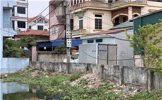 Một số bệnh viện ở Hà Nội có bị Công ty TMC qua mặt?