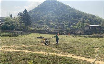 Giảm nghèo ở Hà Giang - Nhìn lại một chặng đường: Kỳ vọng vào Chương trình Mục tiêu Quốc gia (Bài 3)
