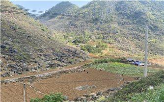 Giảm nghèo ở Hà Giang - Nhìn lại một chặng đường: Những thách thức (Bài 2)