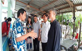 Khánh Hòa: Đẩy mạnh phát triển làng nghề nông thôn từ chính sách hỗ trợ phù hợp