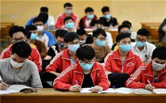 Hà Nội: Học sinh được nghỉ Tết Nguyên đán Tân Sửu 9 ngày