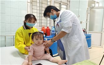 """Bác sĩ Lê Anh Minh: Người """"hồi sinh"""" cho hàng ngàn trái tim"""