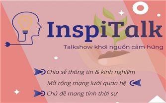 Du học sinh Việt Nam tại Pháp và những sáng kiến ý nghĩa mùa dịch