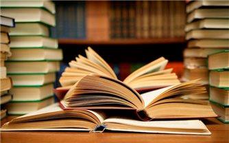 Sinh viên Việt Nam tại Nhật Bản tiếp tục hành trình quyên góp sách hướng về quê hương