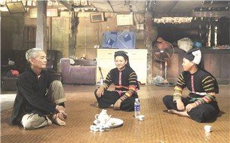 Ban Dân tộc tỉnh Cao Bằng: Những dấu ấn trong thực hiện chính sách dân tộc