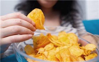 Những loại thực phẩm có thể khiến bạn bị lão hóa sớm