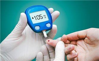 Cách phòng tránh nguy cơ cho người bệnh tiểu đường trong mùa nắng nóng