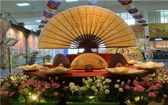 """""""Tết Đoan Ngọ xưa và nay - Gió lành Đoan Dương"""" tại Hoàng thành Thăng Long"""