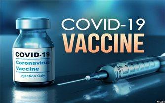 Số ca nhiễm và tử vong do COVID-19 giảm song vẫn ở mức cao