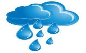 Thời tiết ngày 25/7: Vùng núi Bắc Bộ, Trung Bộ tiếp tục có mưa rào và dông