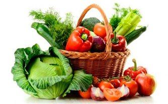 Cách bảo quản rau, củ trong tủ lạnh được lâu phù hợp cho mùa dịch Covid-19