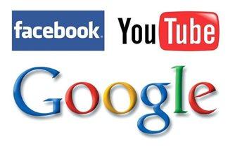 Từ ngày 15/9, Việt Nam sẽ siết chặt quảng cáo trên Youtube, Facebook, Google