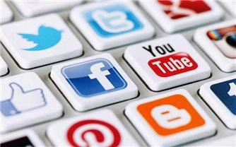 Lập lại trật tự môi trường mạng xã hội