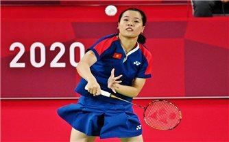 Những bài học cho thể thao Việt Nam từ Olympic Tokyo 2020