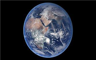 Giải mã nguồn gốc ôxy trong khí quyển Trái đất