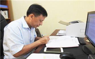 Văn Yên (Yên Bái): Ngày càng có nhiều những lá đơn xin thoát nghèo
