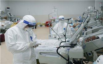 Bộ Y tế yêu cầu kiểm tra hoạt động nghiên cứu Kovir điều trị COVID-19
