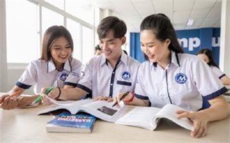 Điểm trúng tuyển vào các trường, khoa thuộc Đại học Quốc gia Hà Nội