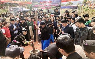 Thấy gì từ đề án hỗ trợ phát triển dân tộc Lô Lô ở Cao Bằng