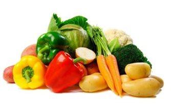 Những loại rau, củ nào nên và không nên ăn sống để bảo vệ sức khỏe?