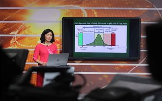 Phát động toàn quốc Cuộc thi thiết kế bài giảng điện tử