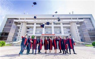 Đại học Quốc gia TP. Hồ Chí Minh vào tốp 200 thế giới về chất lượng đầu ra