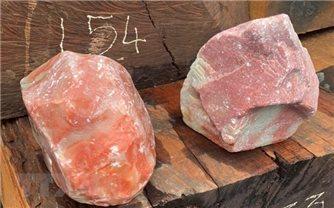 Phát hiện vụ buôn lậu gỗ, đá quý trị giá 29 tỷ đồng từ Lào về Việt Nam