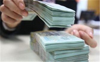 Các ngân hàng đã miễn, giảm lãi suất 27 nghìn tỷ đồng