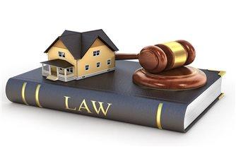 Mua bán nhà đất trong những trường hợp này được bồi thường khi thu hồi