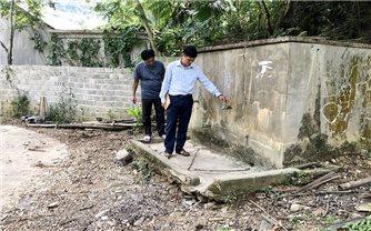 Thanh Hóa: Chỉ có 5,6% công trình nước sạch tập trung ở vùng cao hoạt động hiệu quả