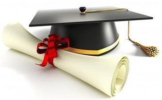 Bộ GD&ĐT: Tuyển sinh đi học tại Ma-rốc và Cuba năm 2021