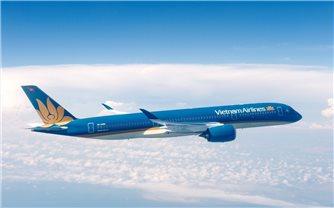 Từ hôm nay (21/10), tăng tần suất đường bay nội địa