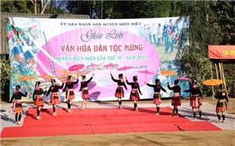 Lai Châu sẵn sàng tổ chức Ngày hội Văn hóa dân tộc Mông lần thứ III