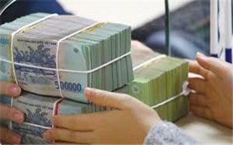 Nâng hạn mức trả tiền bảo hiểm tiền gửi lên 125 triệu đồng