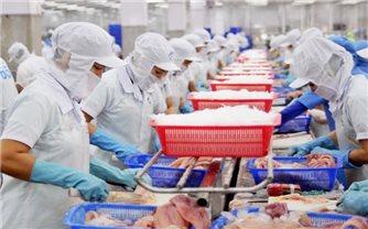 TP. Hồ Chí Minh: Doanh nghiệp thực hiện nhiều giải pháp đón lao động quay lại làm việc