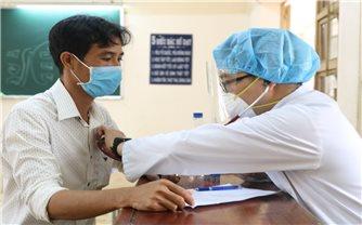 Khi tiêm vaccine người bệnh gan cần lưu ý những gì?