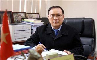 Việt Nam có 5 nhà khoa học vào top 10.000 nhà khoa học hàng đầu thế giới