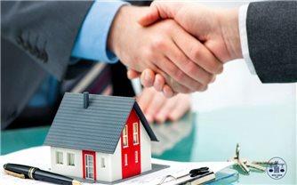 Thủ tục xin cung cấp thông tin đất đai trước khi mua bán