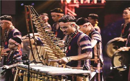 Làm mới âm nhạc Tây Nguyên để gần hơn với công chúng