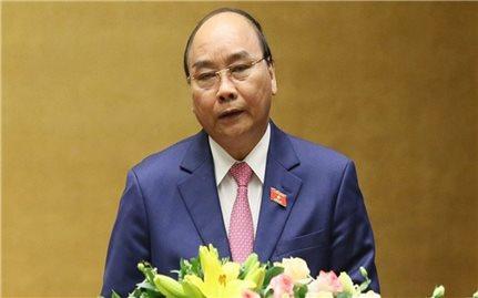 Thủ tướng: Thành công của Việt Nam có ý nghĩa với các nước đang phát triển