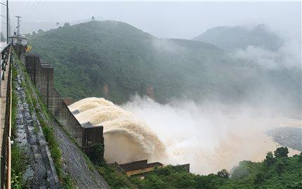 Phá rừng làm thủy điện - Cần xem xét thấu đáo
