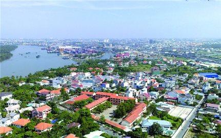 5 điểm nhấn của Quy hoạch vùng Đồng bằng sông Cửu Long