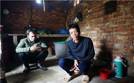 Mường Lát (Thanh Hóa): Nan giải bố trí đất sản xuất cho người dân ở các bản tái định cư sau lũ