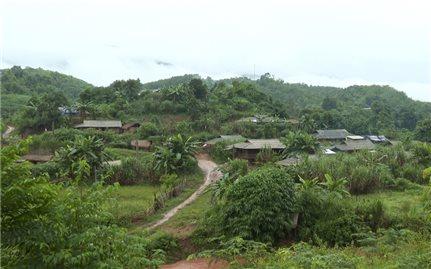Sắp xếp ổn định dân cư theo Đề án 79: Lúng túng trong phát triển sinh kế bền vững (Bài 2)