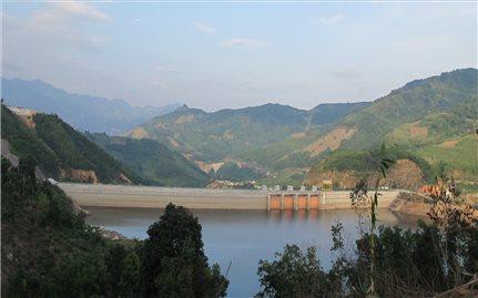 Quảng Ngãi: Bao giờ chủ đầu tư thủy điện thực hiện lời hứa với người dân Nước Đốp?