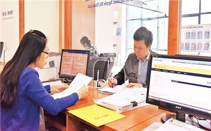Hà Nội đẩy mạnh tuyên truyền, quán triệt Nghị quyết số 97/2019/QH14 và Nghị định số 32/2021/NĐ-CP